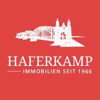 Haferkamp Immobilien GmbH