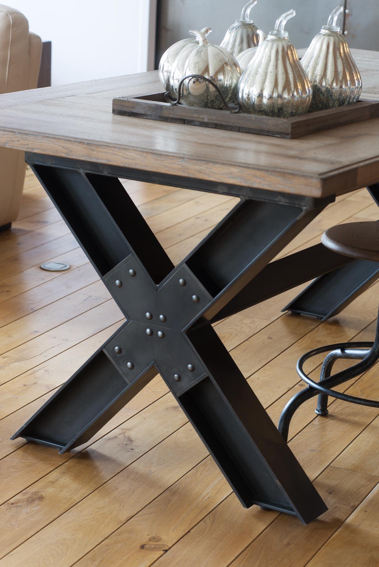 hangar de style articles de d coration nantes rue du moulin des rochettes france t l. Black Bedroom Furniture Sets. Home Design Ideas