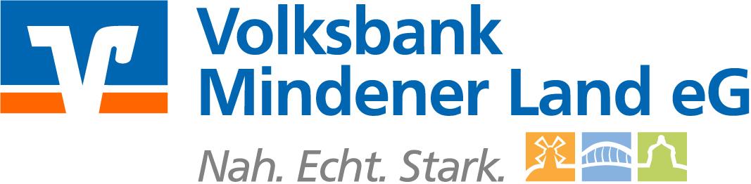 Volksbank Mindener Land eG, Geschäftsstelle Wasserstraße