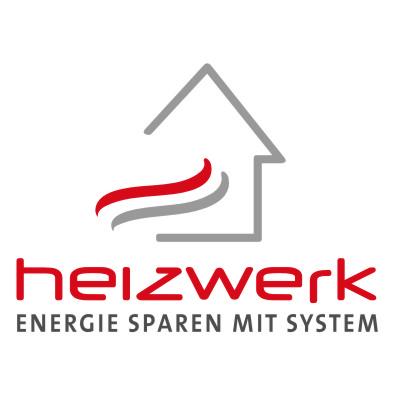 Bild zu rhein-main heizwerk GmbH in Oberursel im Taunus