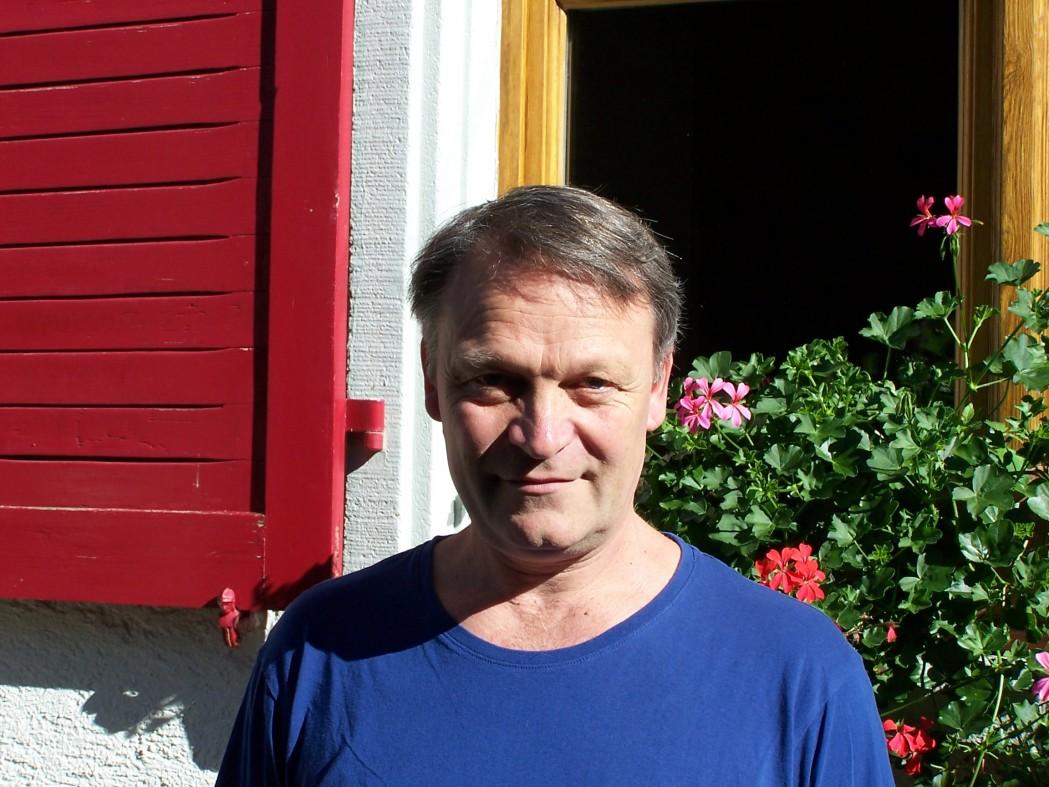 Avalon Healing - Geistheilung am Bodensee