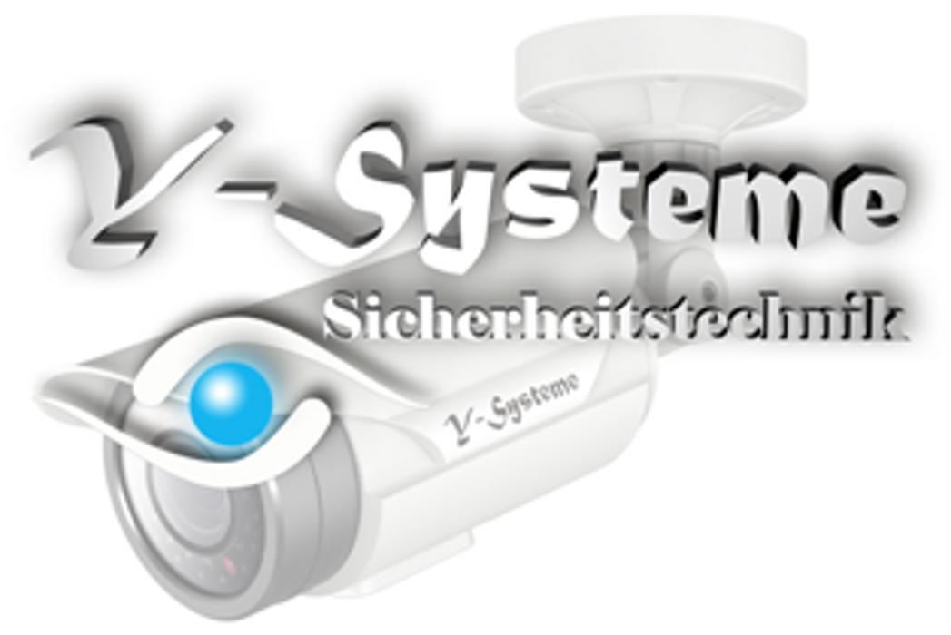 Bild zu Y-Systeme in Frankfurt am Main