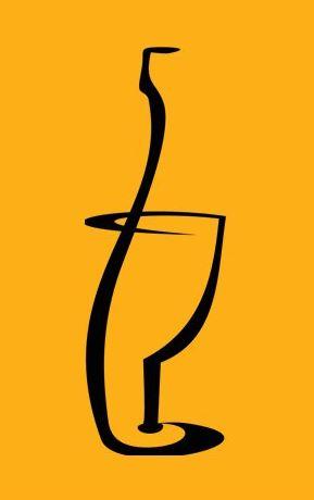 The Good Drinker