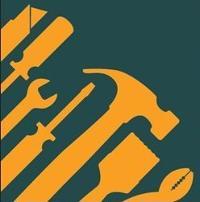 Handwerkerservice Scavone