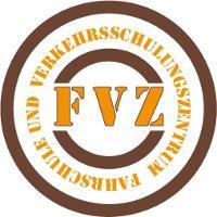 FVZ GmbH