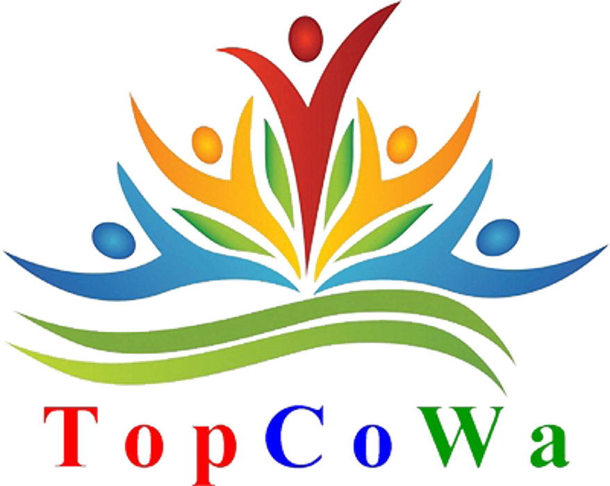 Bild zu TopCoWa in Halver