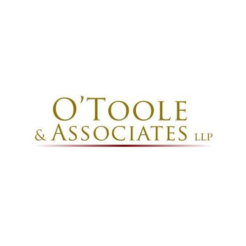 O'Toole & Associates LLP Belfast