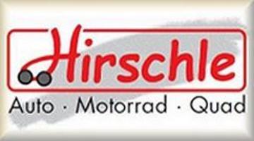Hirschle KFZ-Technik
