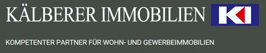 Rainer Kälberer Immobilien e.K.