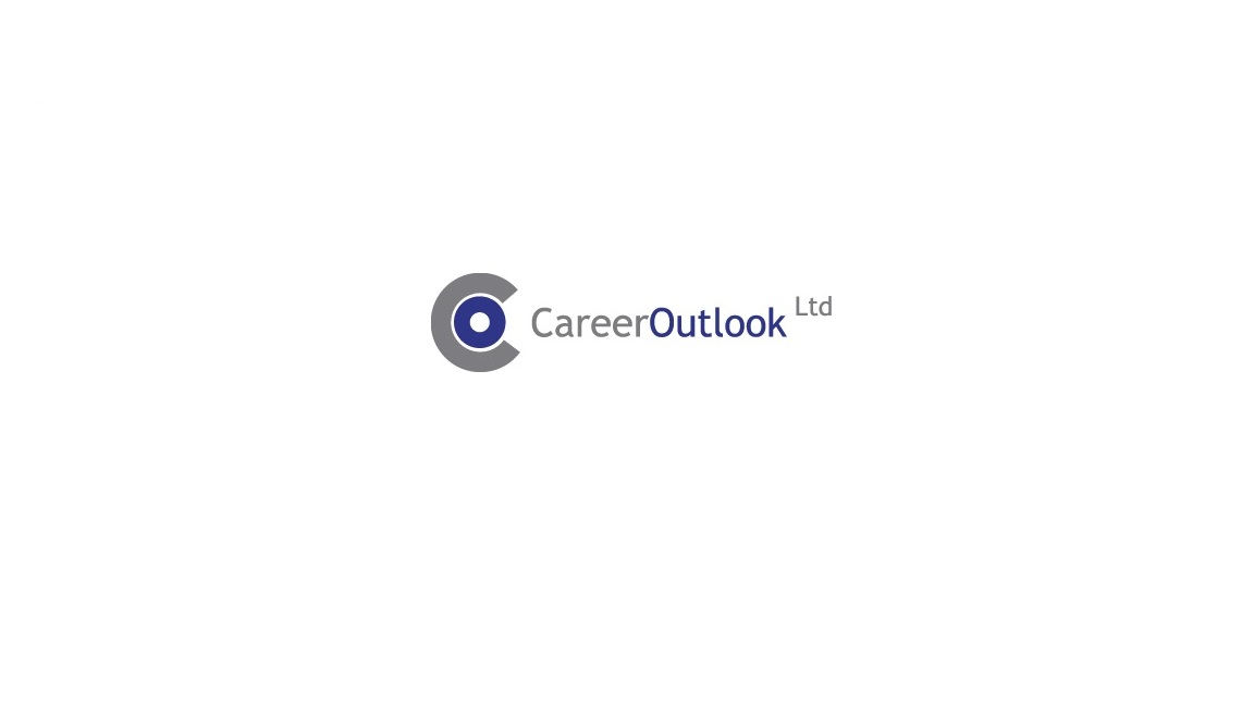 Career Outlook - Chertsey, Surrey KT16 9BE - 01932 570066 | ShowMeLocal.com