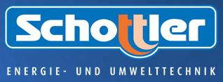 Schottler GmbH - Energie- u. Umwelttechnik