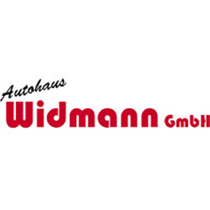 Bild zu Widmann GmbH Autohaus - Toyota-Service in Calw
