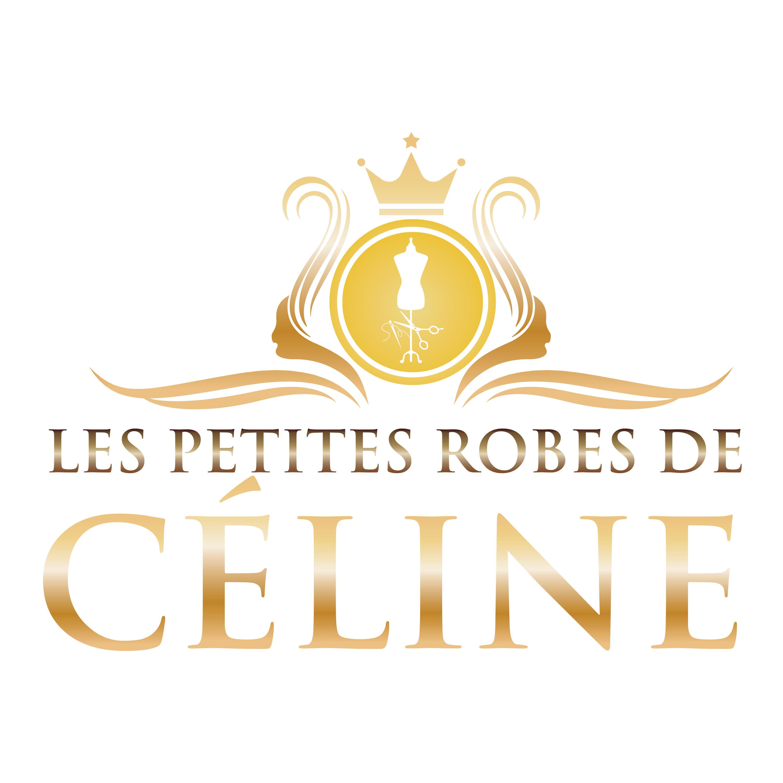 Céline NODANCHE Petit