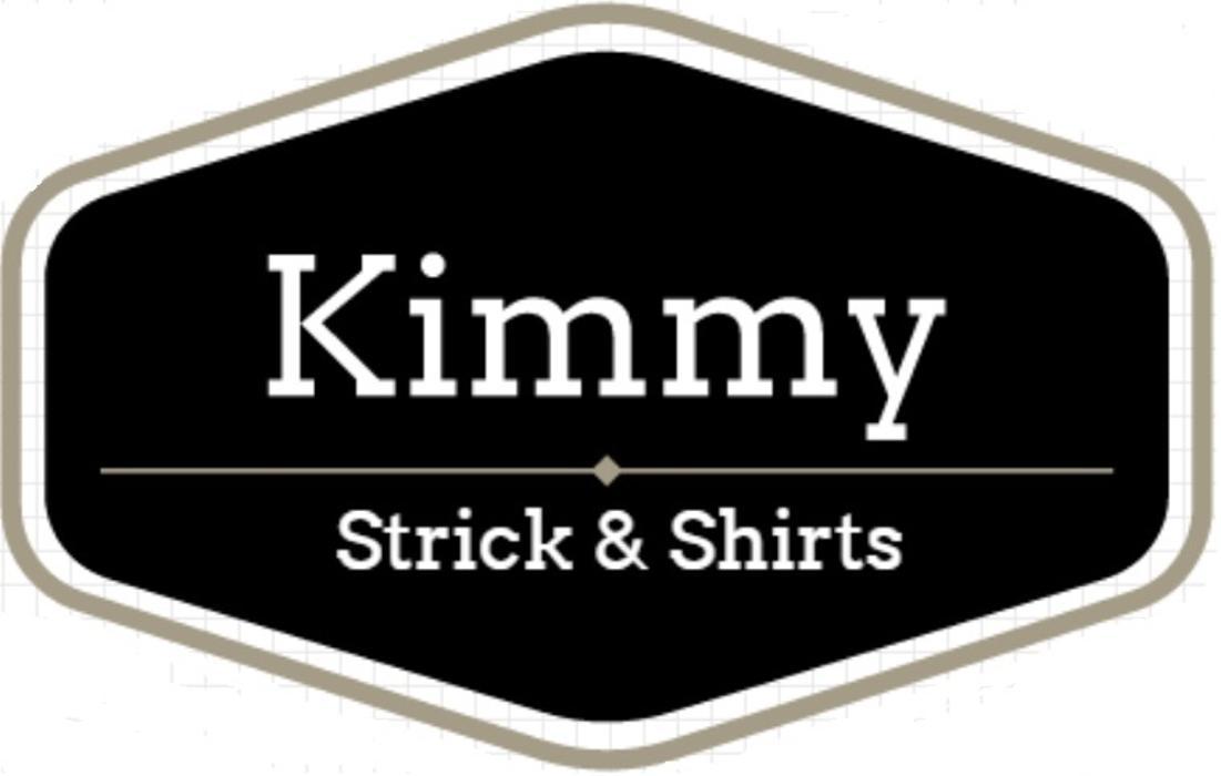 Bild zu Kimmy Jeans GmbH in Hamburg