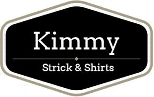 Kimmy Jeans