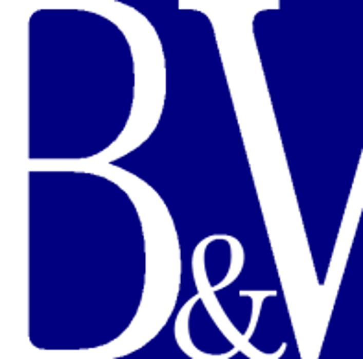 Logo von Beck&Verhülsdonk KG