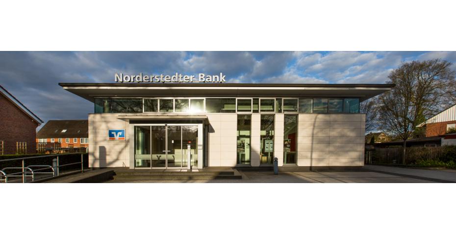 Foto de Volksbank Raiffeisenbank eG, Zentrum für Vermögensmanagement