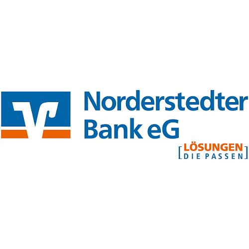 Volksbank Raiffeisenbank eG, Zentrum für Vermögensmanagement Norderstedt