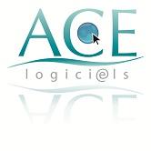 ACE LOGICIELS