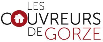 LES COUVREURS DE GORZE