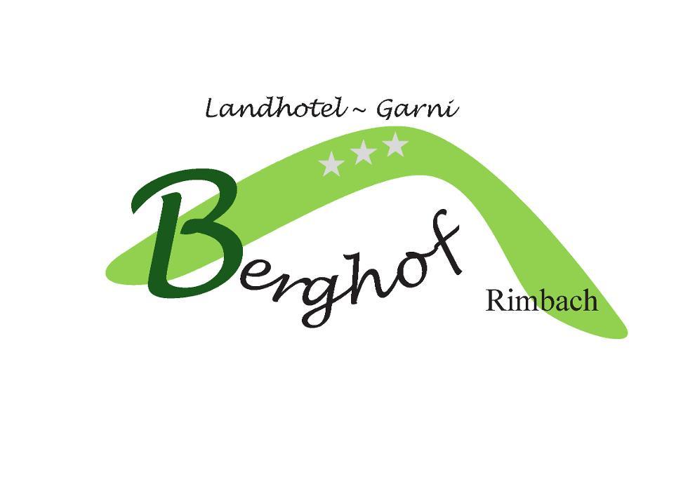 Bild zu Berghof - Ihr Landhotel-Garni in Rimbach im Odenwald