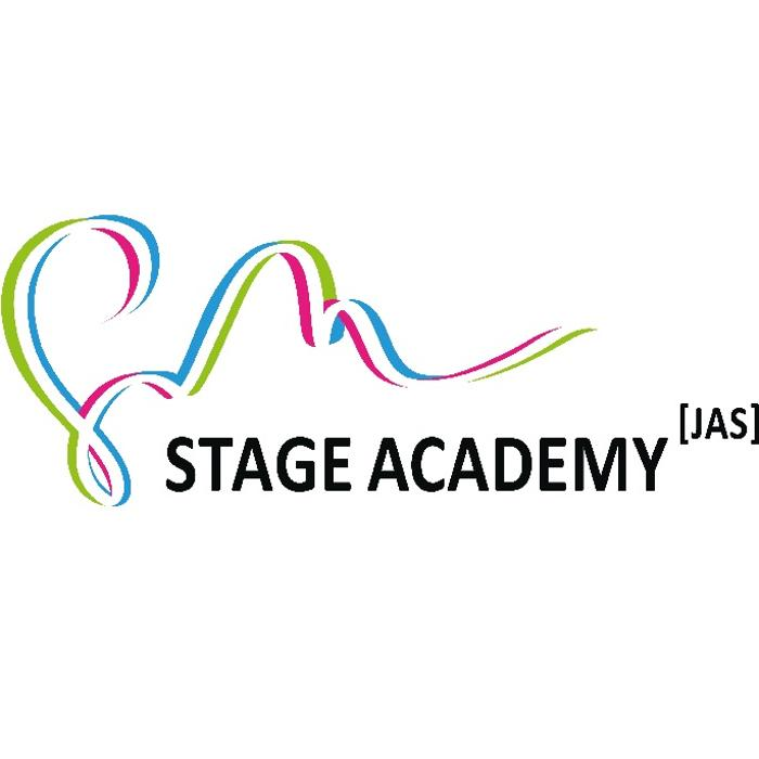 Bild zu Stage Academy Stuttgart in Stuttgart