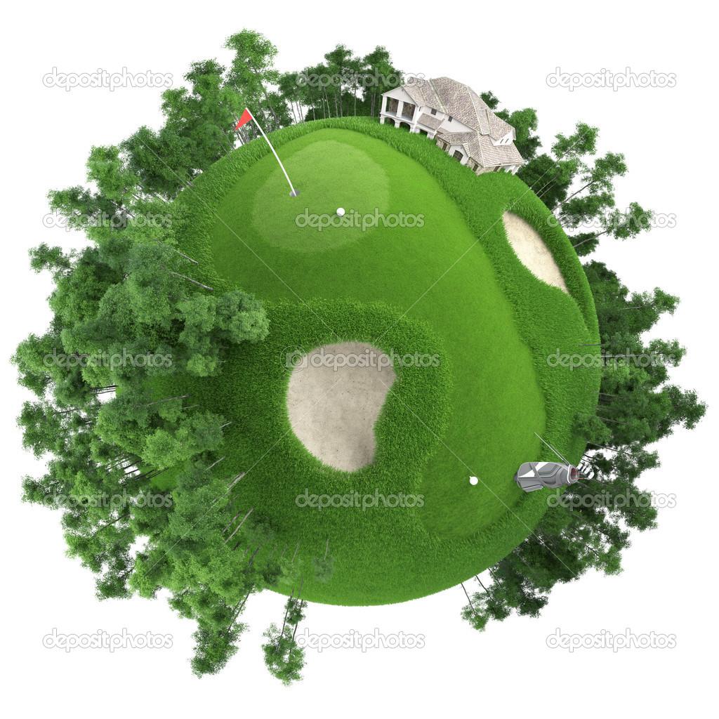 Golfgeschenkeshop24 GmbH