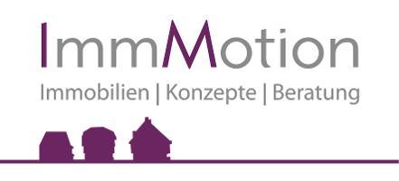 ImmMotion, Aline Kern