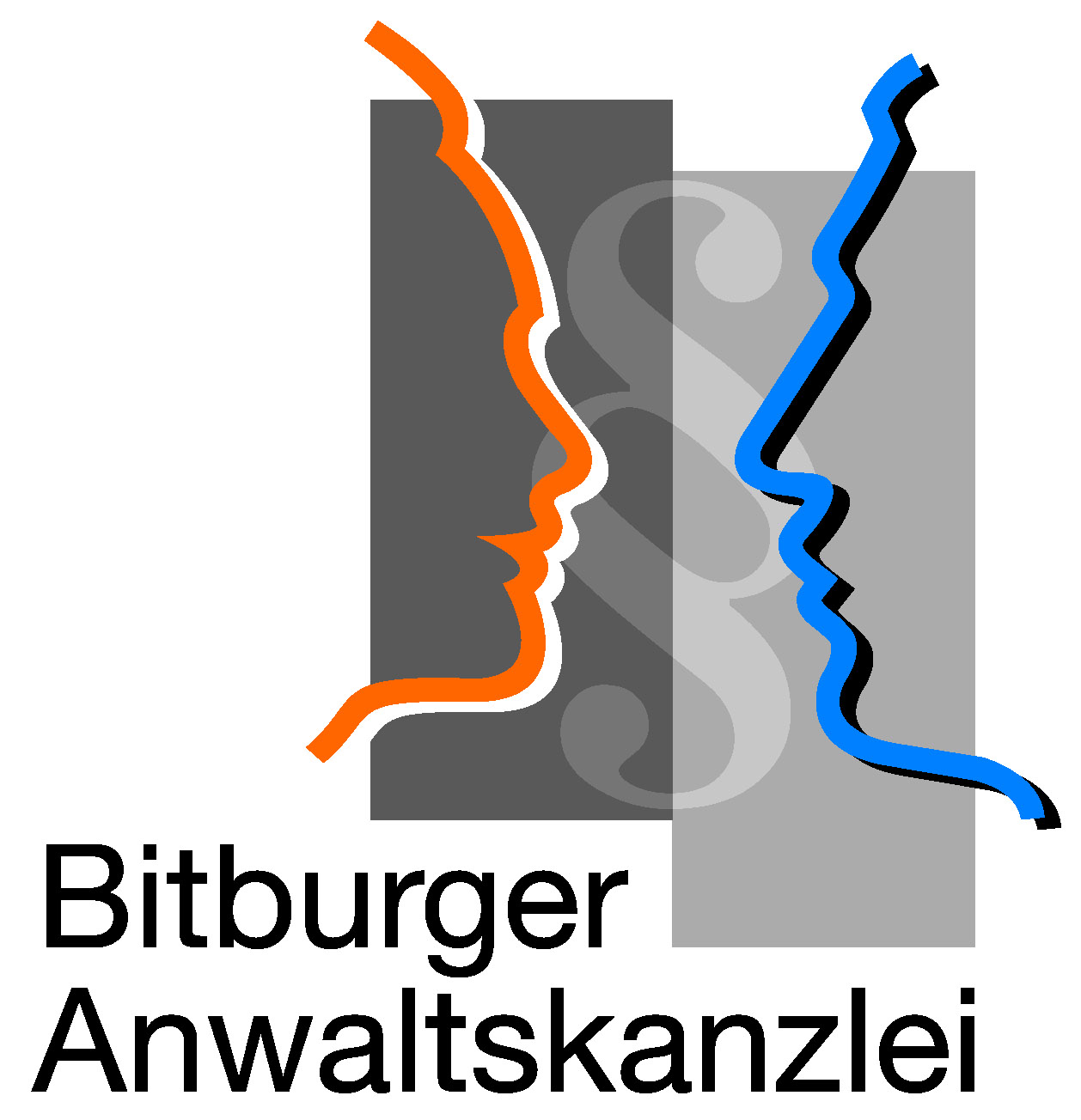 bitburger anwaltskanzlei bretz w lz theisges in bitburg branchenbuch deutschland. Black Bedroom Furniture Sets. Home Design Ideas