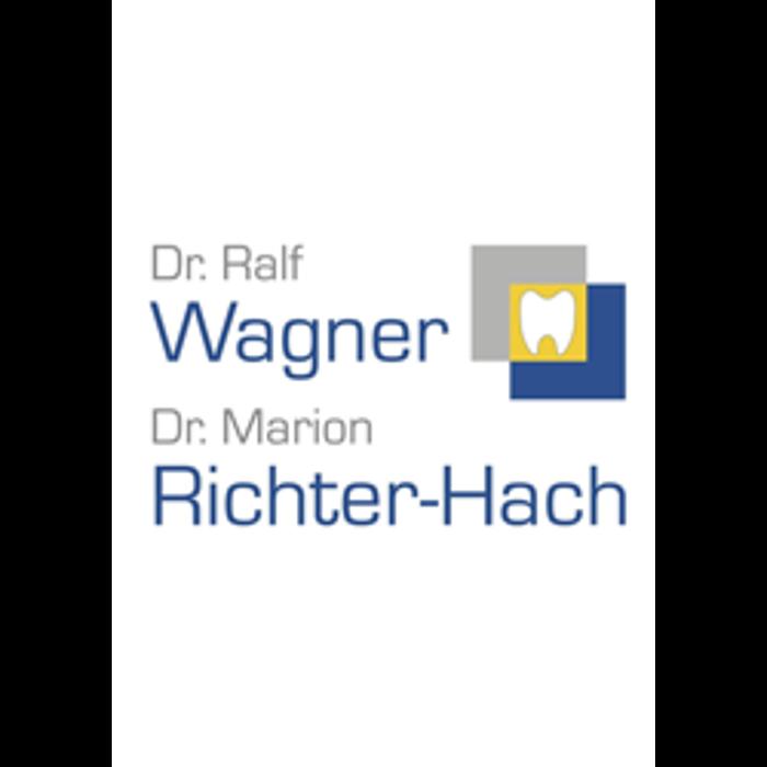 Bild zu Zahnärztliche Gemeinschaftspraxis Dr. Ralf Wagner, Dr. Marion Richter-Hach in Hermeskeil