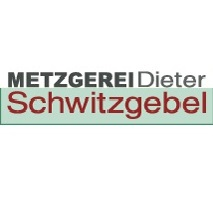 Metzgerei Schwitzgebel