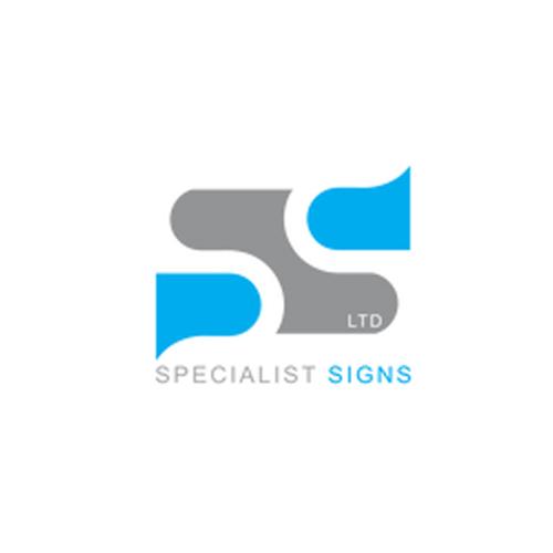 Specialist Signs Ltd