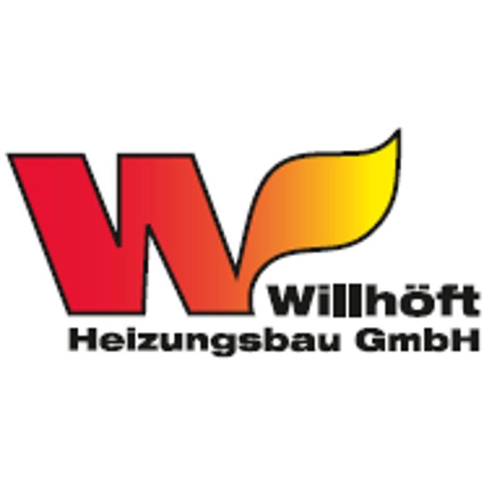 Bild zu Willhöft Heizungsbau GmbH in Lasbek Kreis Stormarn