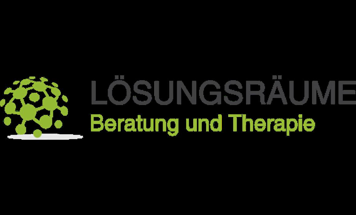 Bild zu LÖSUNGSRÄUME Christiane Niehus Praxis für Systemische Beratung und Therapie in Germering
