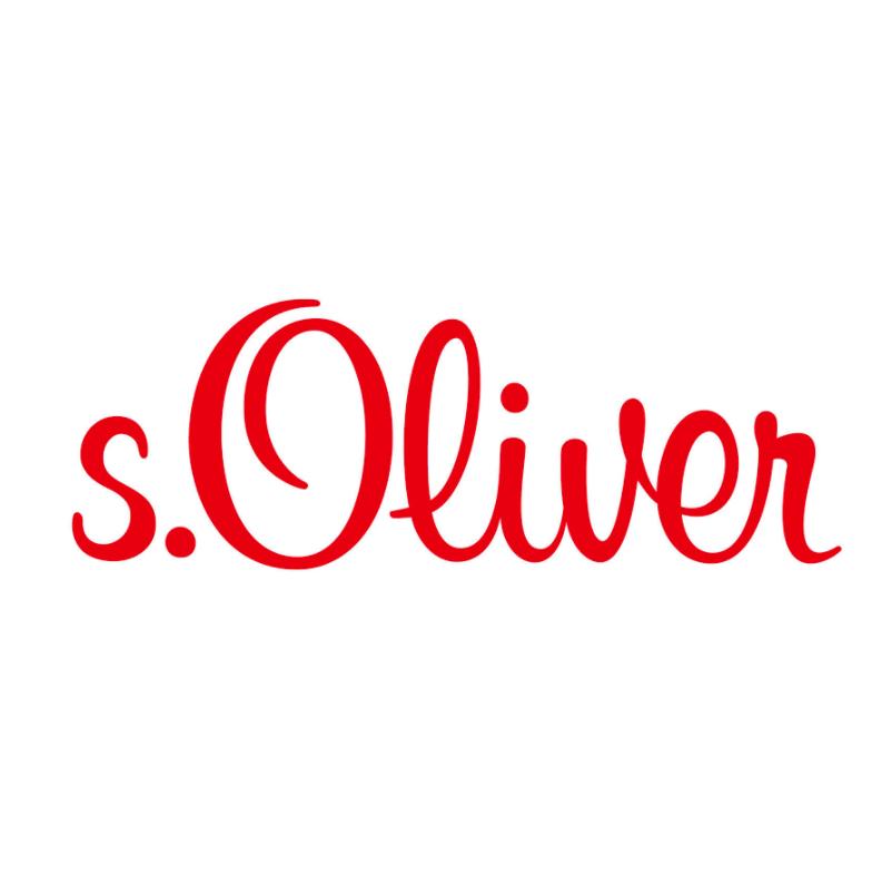get online online for sale recognized brands s.Oliver Store - Damen- Und Herrenbekleidung (Kleinhandel ...
