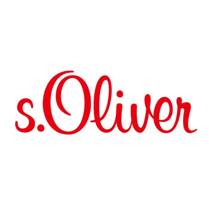 Bild zu s.Oliver Store in München