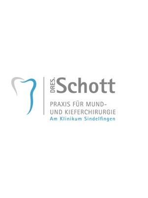 Dr. med. Doris Schott-Göttelmann, Ärztin und Fachzahnärztin für Oralchirurgie