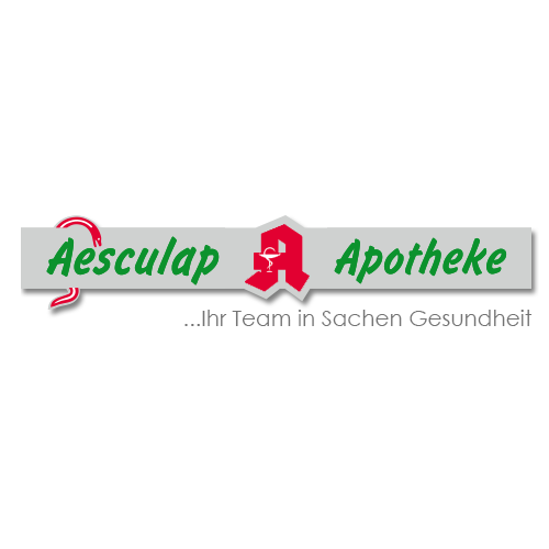 Aesculap Apotheke Inh. Bernd Graf