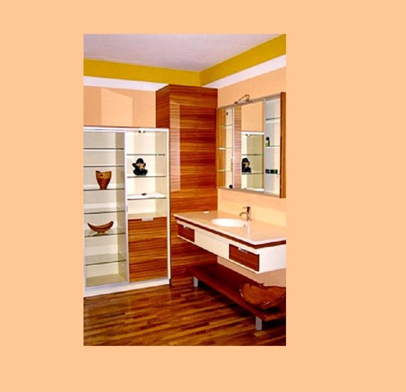 haus garten m bel in eislingen fils infobel deutschland. Black Bedroom Furniture Sets. Home Design Ideas