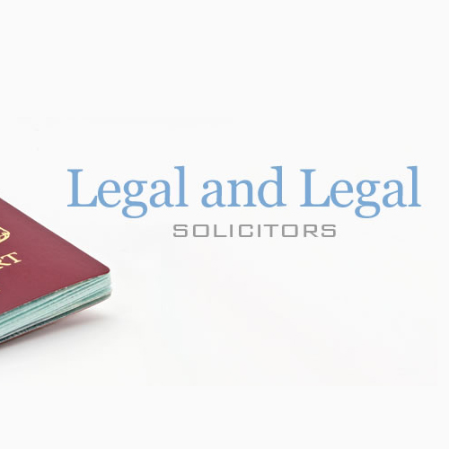 Legal And Legal Solicitors And Notaries