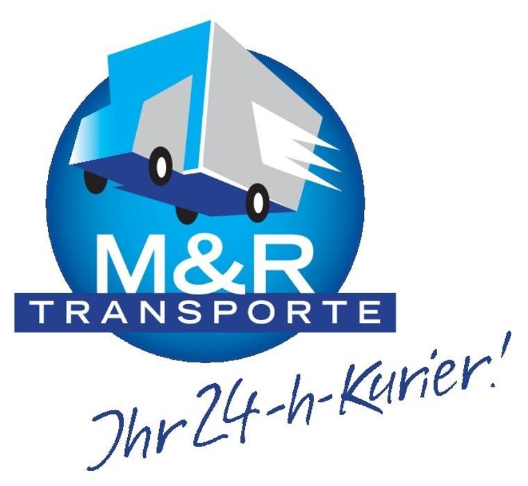 Bild zu M & R Transporte UG (haftungsbeschränkt) in Kamp Lintfort