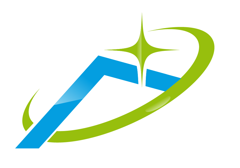Gebäudeservice Murcia GmbH