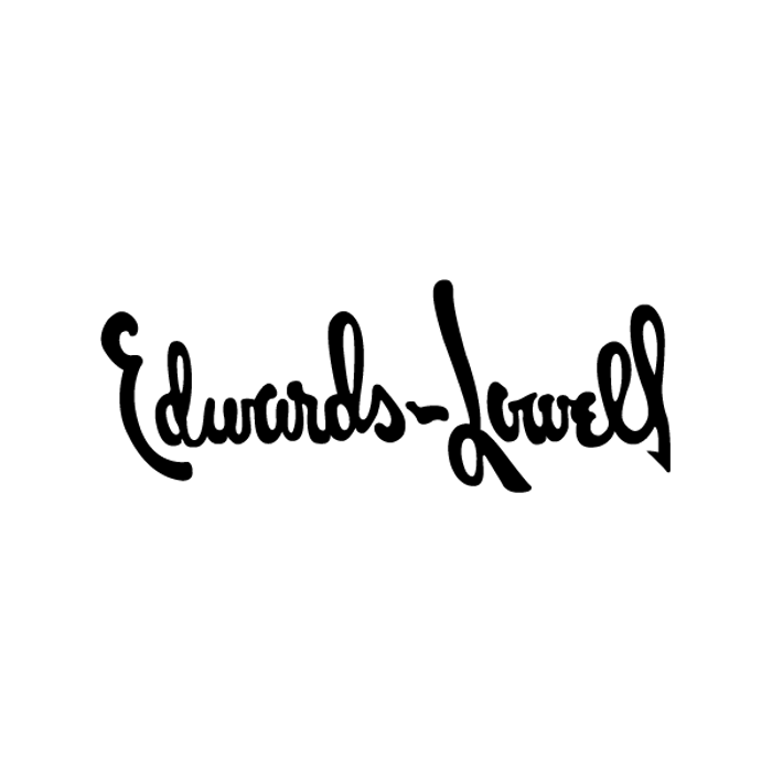 Edwards-Lowell - Beverly Hills, CA