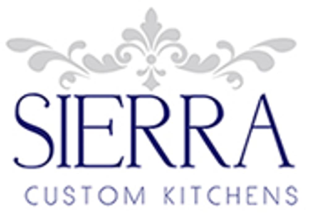 Sierra Custom Kitchens - Pasadena, CA