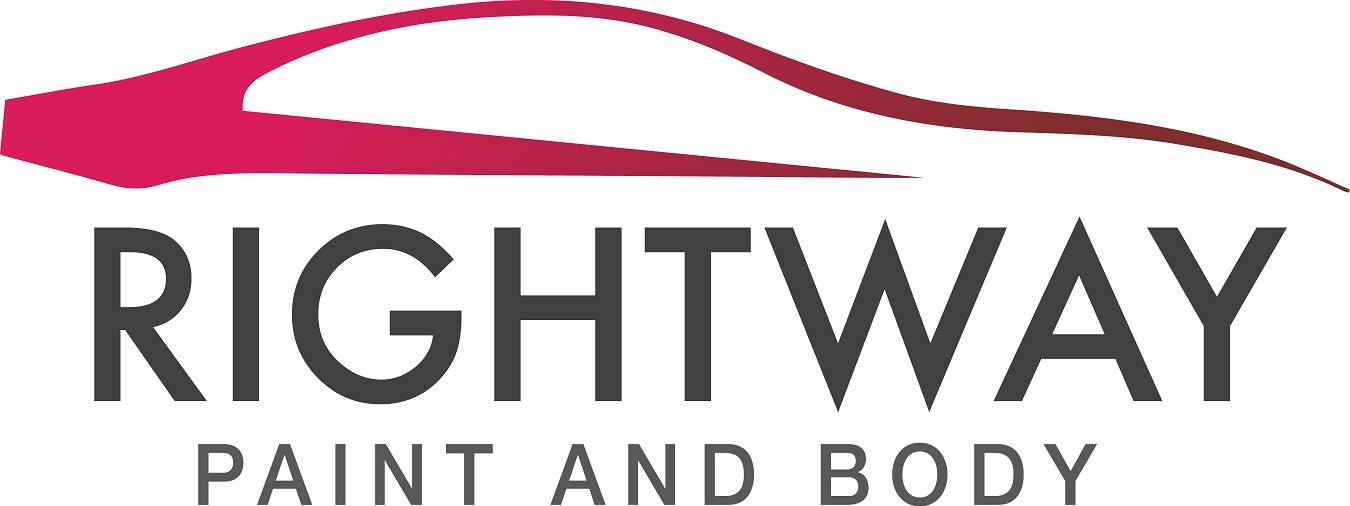 Rightway Paint and Body