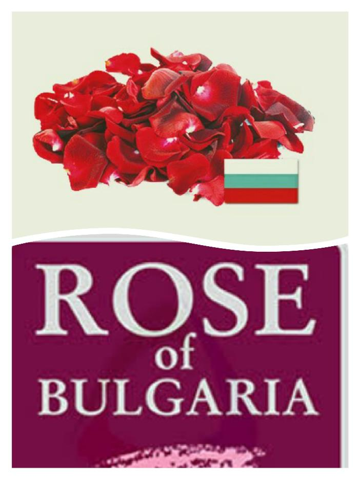 Bild zu Marryrosenlaedchen Online Shop für Kosmetik mit Rosenöl in Illingen an der Saar