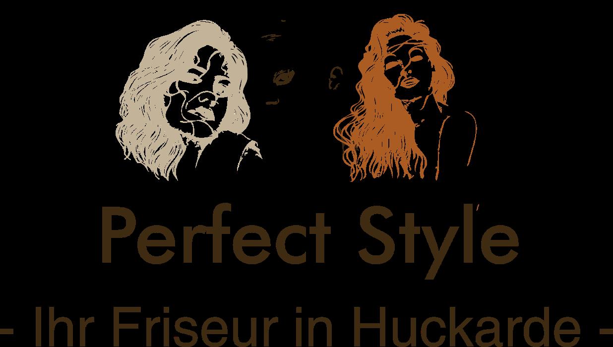 Perfect Style - Ihr Friseur in Dortmund