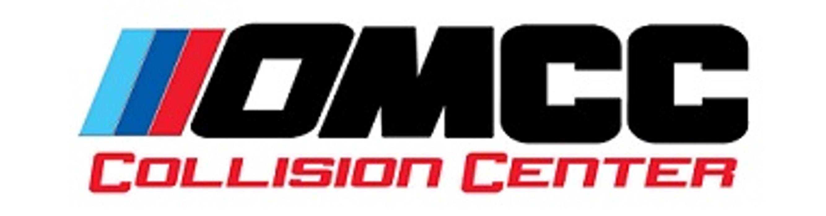 Owings Mills Collision Center - Owings Mills, MD