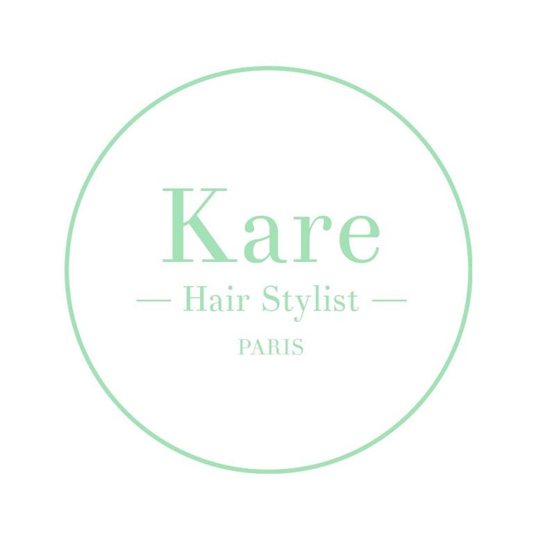Kare Hair Stylist