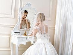 Alexia Grace Bridal Boutique